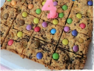 torta-cookie-400.180x120
