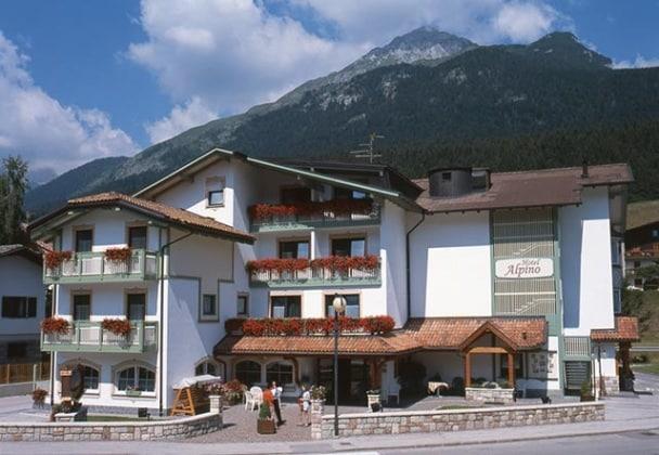 alpino-family-hotel-trentino-andalo