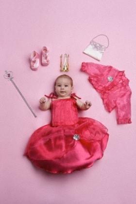 bambina-principessa24
