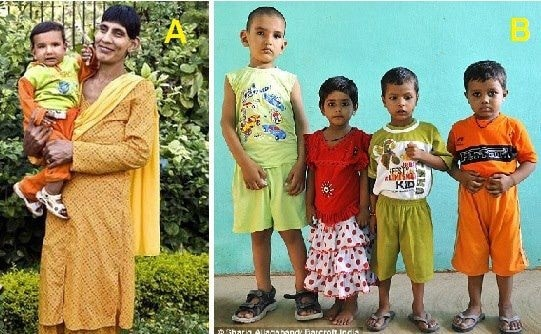 india-worlds-tallest-toddler-5-feet-7-inches-tall-age-5
