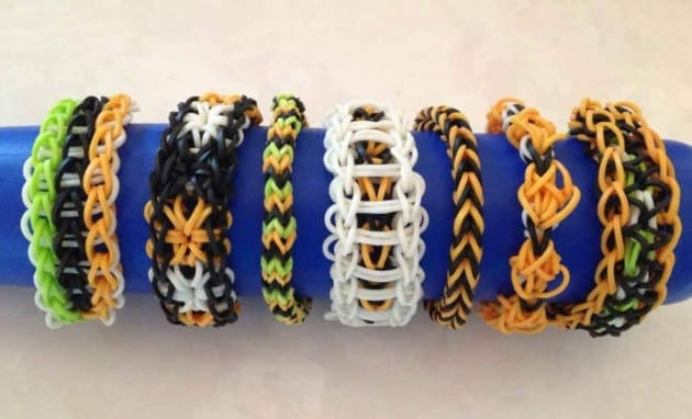 rainbowloom28
