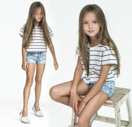 het mooiste meisje ter wereld nederlandse sex site