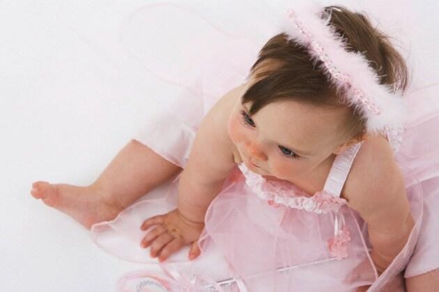 bambina-principessa10