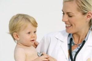 bambino-medico