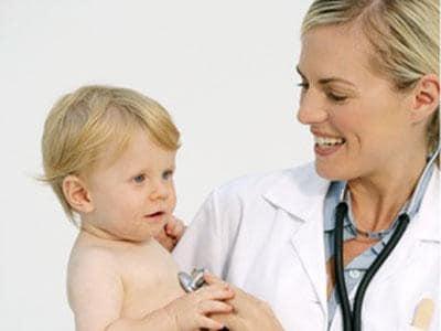 bambino-medico.600
