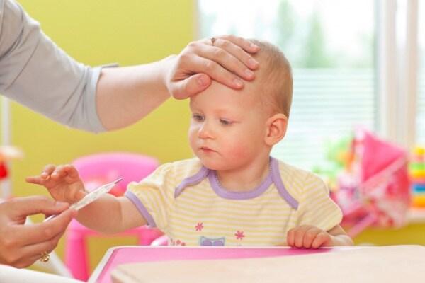 9 attività tranquille da fare in casa con bambini ammalati