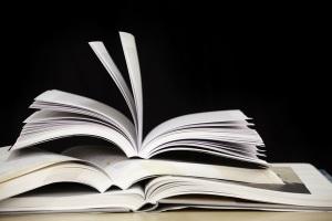 libri-maternita.600