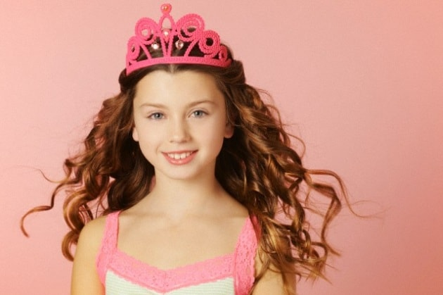 bambina-principessa22