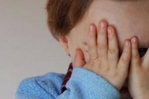 bambino-nascond-1.180x120