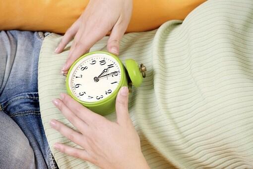 Calendario Ovulazione Giorni Fertili.Calcolo Ovulazione Nostrofiglio It