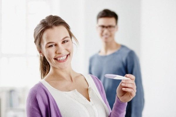 rimanere-incinta