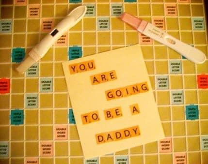 scrabble-pregnancy-announcement.600