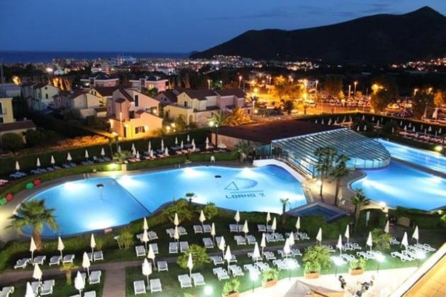 hotel-resort-loano2village-liguria-loano
