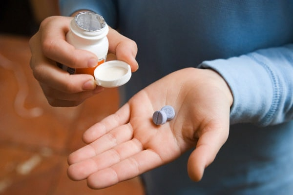medicine_bambino.180x120