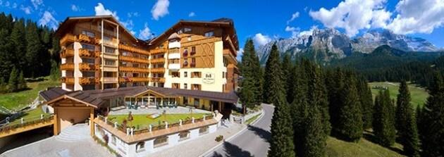 carlo-magno-hotel-spa-resort-trentino-madonna-di-campiglio