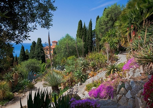 giardinobotanicohanbury