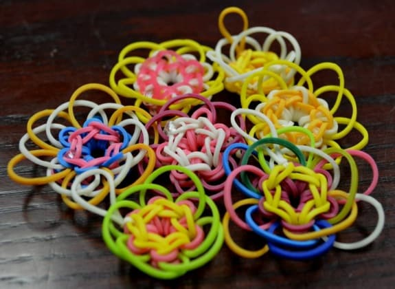 rainbowloom32