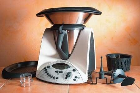 robot-cucina-bimby