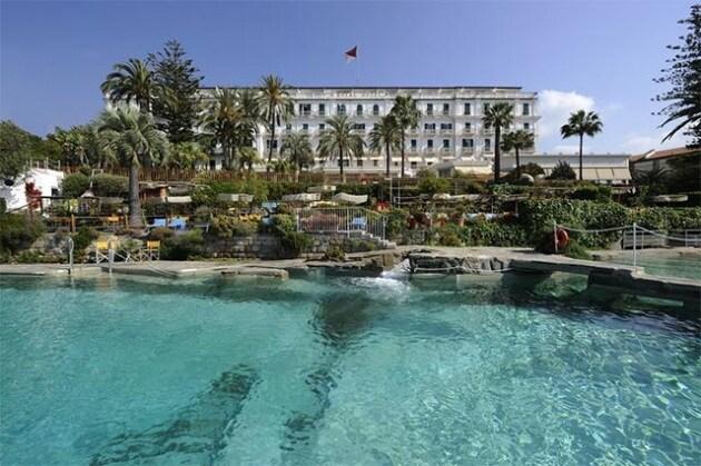 royal-hotel-liguria-sanremo
