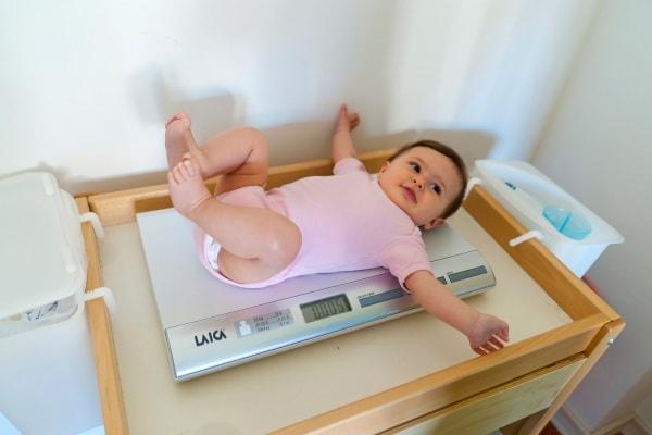 Arriva un bebè, 20 cose da non comprare