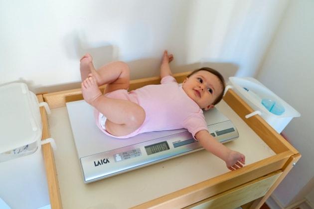 Cameretta Per Neonato Cosa Serve : Arriva un bebè 20 cose da non comprare nostrofiglio.it