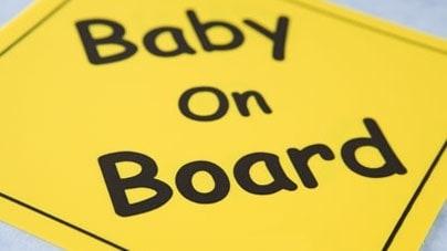 baby-board.600.600