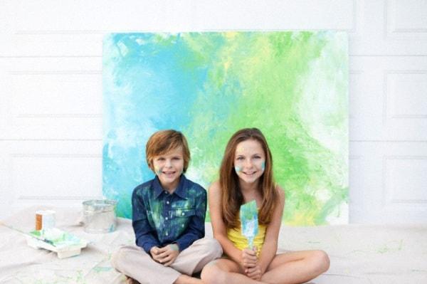 fratelli-che-dipingono-un-quadro.180x120