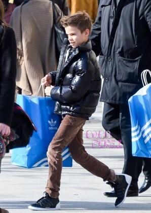 romeo-beckham-shopping-at-adidas-in-paris-1__opt