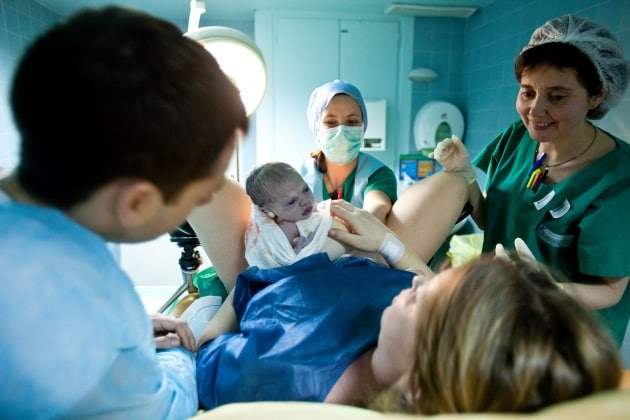Sala Parto In Inglese : Papà in sala parto consigli prima di entrare nostrofiglio