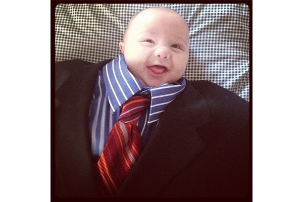 25-Baby-Suiting