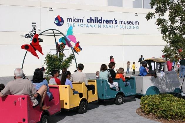 3miamichildrensmuseum