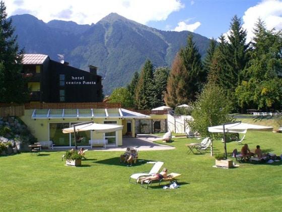 centro-pineta-family-hotel-wellness-trentino-pinzolo