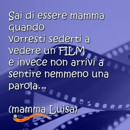 film-mamma