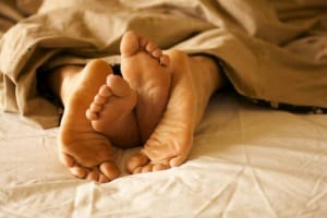 mesi-rimanere-incinta.600