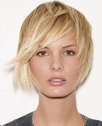 capelli-corti-medi