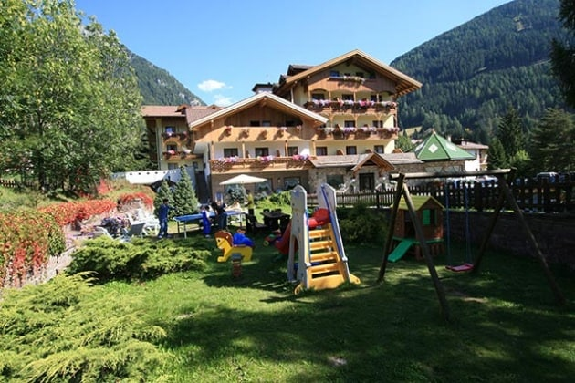 dolce-casa-family-resort-spa-trentino-moena