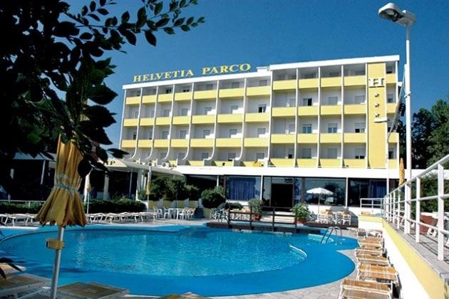 hotel-helvetia-parco-oxygen-emilia-romagna-viserbella-di-rimini