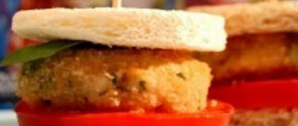 ricette-bambino_-hamburger_di_pesce-big.180x120