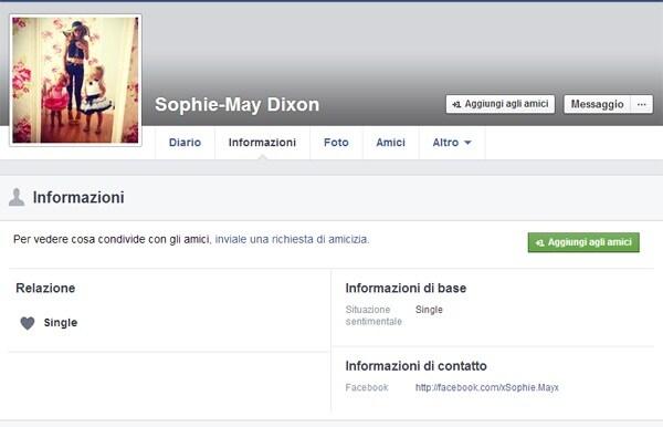 sophie-facebook