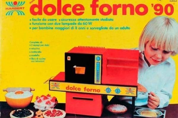 I 20 giochi più DESIDERATI dalle bambine negli anni Novanta