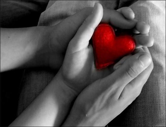 amore-mani