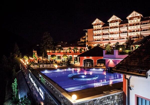 cavallino-bianco-family-spa-grand-hotel-alto-adige-ortisei
