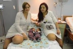 gaslini-mamma-figlia-14.1500x1000
