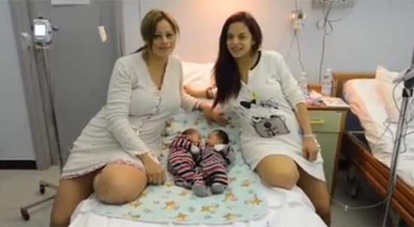 gaslini-mamma-figlia-14
