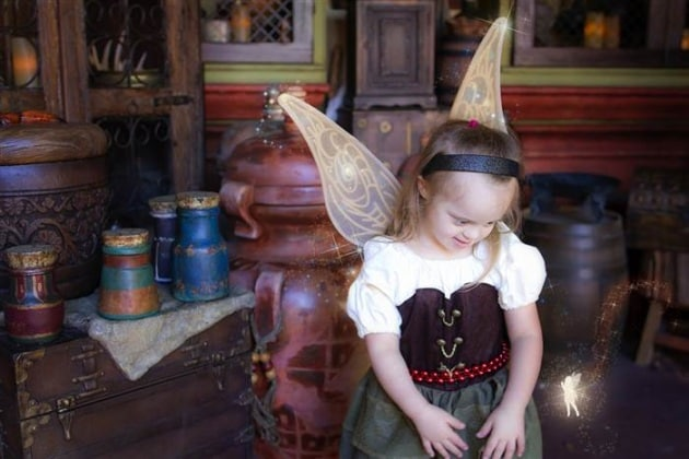 giselle-downs-disney-today-150422-06_7f8179343656ef8dce9a6148ec61ebff.today-inline-large