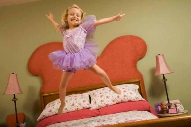 bambina-principessa15