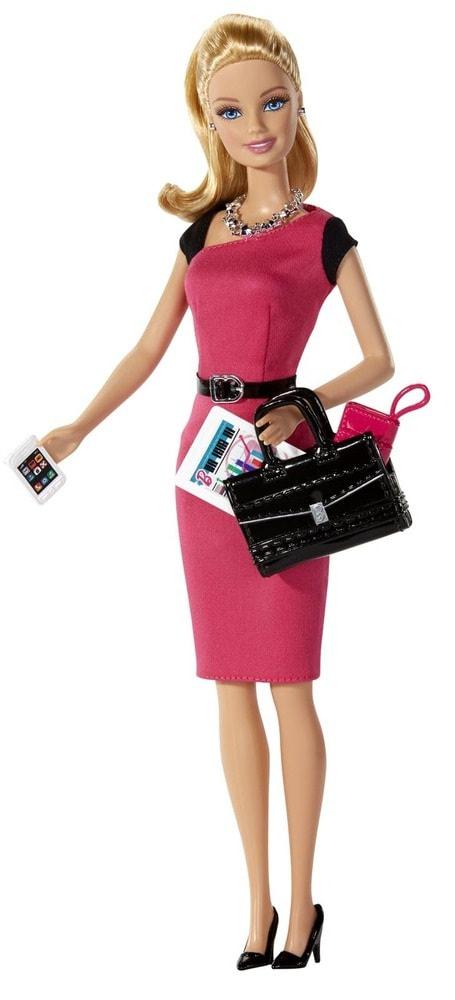 barbie-imprenditrice.180x120