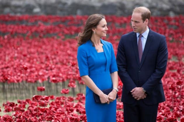 kate-middleton-incinta-