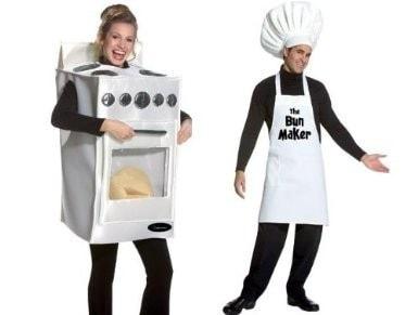 maschera-per-coppia-cuoco-e-forno