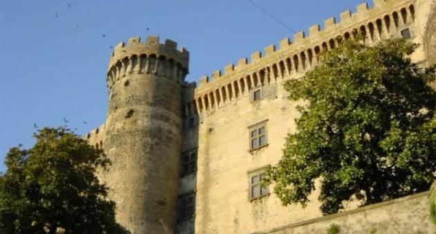 castello-di-bracciano-680x365